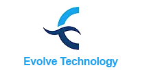 Evolve Technology Logo